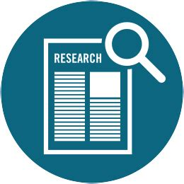 Dissertation using secondary research