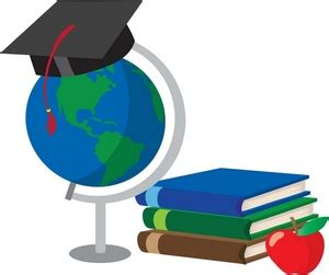 Sample Education Research Papers